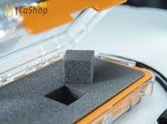 Szivacsbetét Peli 1010 Microcase dobozhoz