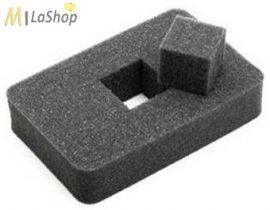 Szivacsbetét Peli 1020-1030-1040 Microcase dobozhoz