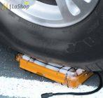 Peli 1060 Microcase műanyag tok - több színben! Belső: 21 cm x 10,8 cm x 5,7 cm