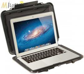"""Peli 1070CC védőtok 13 """" Ultrabook ™ laptophoz"""