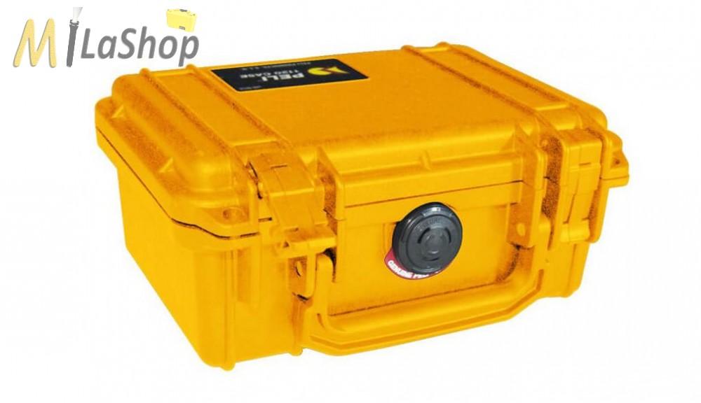 Peli 1120 műanyag táska b12fa21468