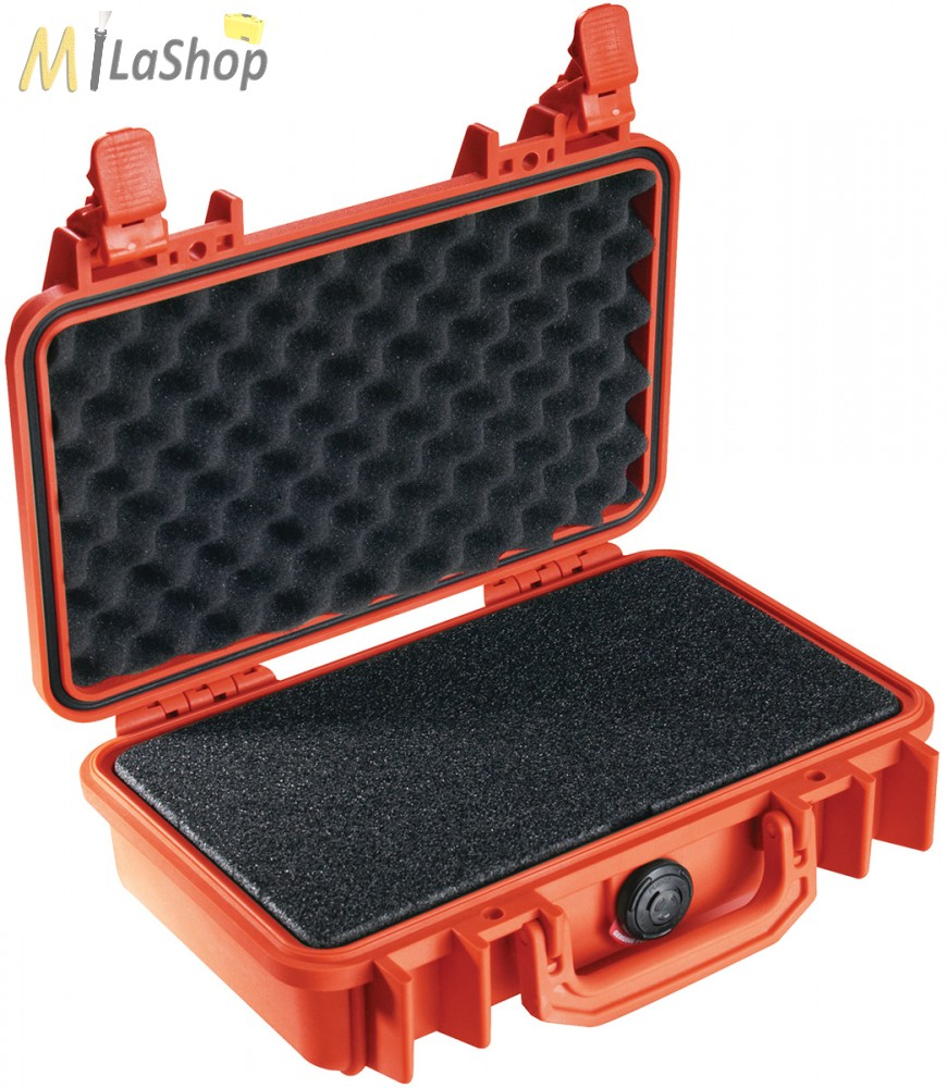 Peli 1170 műanyag táska f115123184