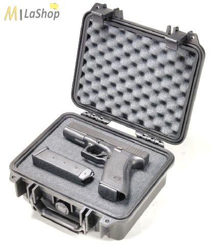 Peli 1200 műanyag táska 38dc2f63ab