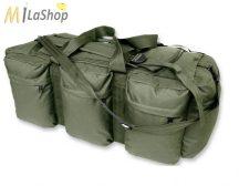Mil-Tec utazótáska   hátizsák - 98 l - több színben 7c0a596087