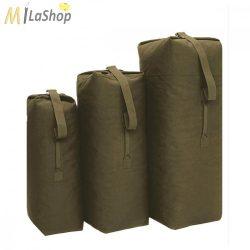 Mil-Tec US málhazsák - több méretben (50-85-135 liter)