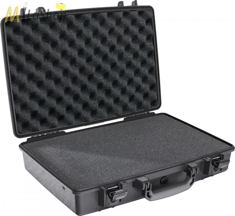 4b3a8081a84b Peli 1490 műanyag táska, tok 15