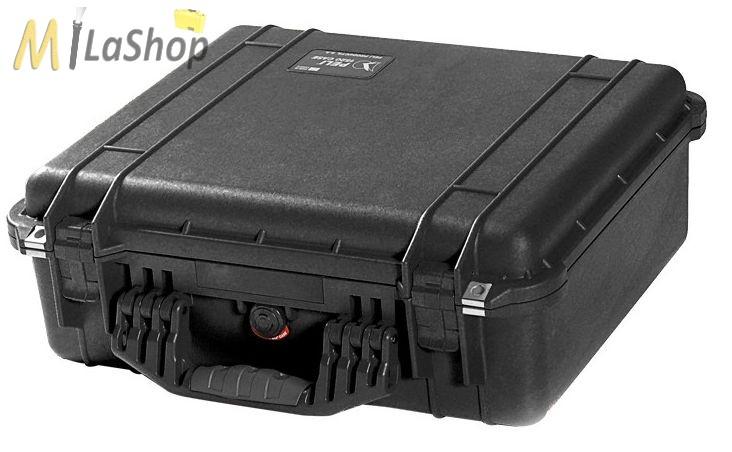 3320288ccba4 Peli 1520 ütésálló, vízálló műanyag táska, védőtok, fotós táska - több  színben,