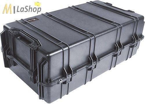 376c5698509b Peli 1780HL gurulós műanyag táska, védőtok, fegyvertáska, fegyvertok,  választható felszereltséggel