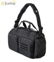 First Tactical Executive Akta/váll táska 26 l