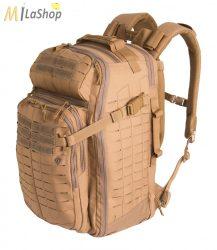 First Tactical Tactix 1-Day Plus hátizsák, 38  l  - Több színben!