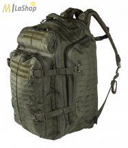 First Tactical Tactix 3-Day hátizsák, 62  l  - Több színben!