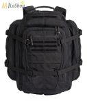 First Tactical Specialist 3-Day hátizsák, 56 l  - Több színben!