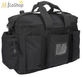 MLS szolgálati táska - 45 l