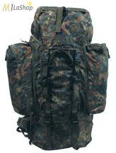 """MFH """"Alpin 110"""" Expedíciós taktikai hátizsák 110 l - több színben"""