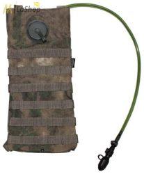 MFH 2,5L Molle taktikai víztartó zsák, több színben