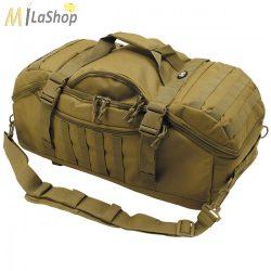 MFH utazótáska / hátizsák 48 l - több színben