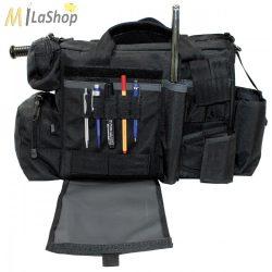 MFH Security táska