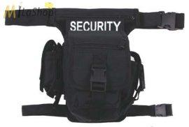 MFH Security taktikai combtáska, több színben