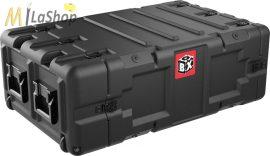 Peli-Hardigg BlackBox tartókeretes táskák (Rack Mount) - több méretben