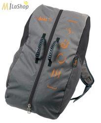 Beal kombi kötélzsák-hátizsákpánttal
