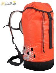 Beal Hydro Bag zsák canyoning-hoz, 40l