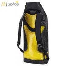 7bf6f0a2904e Közepes méretű hátizsákok 21-49 liter - Taktikai/outdoor hátizsákok ...