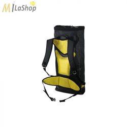 Beal PRO WORK szállító hátizsák - 60 l