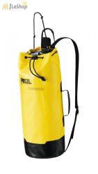 Petzl CLASSIQUE hátizsák barlangászáshoz 22 literes