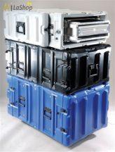 Classic Rack tartókeretes táskák szervertároláshoz