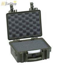 Explorer kis méretű védőtáska üresen vagy szivacsbetéttel - több színben (2209) Belső:220 x 160 x 95 mm