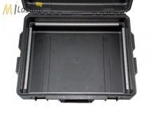 Rögzítőkeret a táska aljába Peli-Stormcase 2700-2720-2750 táskákhoz