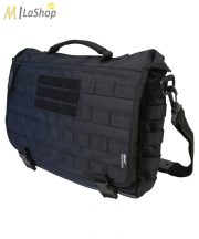 Kombat UK Medium Messenger Bag taktikai táska - több színben