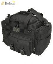 Kombat UK Saxon Holdall taktikai táska 35 l - több színben