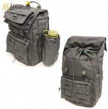 LBT Evolution Urban Ops Pack hátizsák 20 l  - több színben