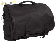 LBT Evolution Shadow Bag laptop/válltáska - 19 l