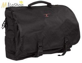 LBT Evolution Shadow Bag laptop/válltáska - 19 l