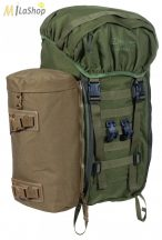 Berghaus MMPS Pockets II oldalzseb (összecipzározható egynapos hátizsákká) - 20 l- több színben