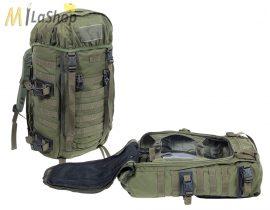 Berghaus MMPS Centurio 30 III FA taktikai hátizsák - 30 l - több színben
