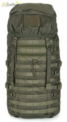 Snugpak Endurance hátizsák 40 l - több színben