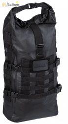 MIl-Tec taktikai vízálló hátizsák Molle rendszerrel 35 l - több színben