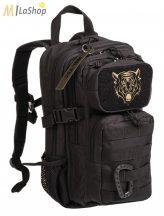 Mil-Tec gyermek US Assault hátizsák 14 l - több színben