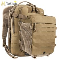 Tasmanian Tiger Assault Pack 12 taktikai hátizsák - 12 l -több színben