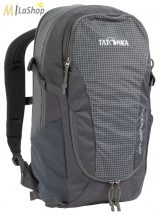 Tasmanian Tiger City Daypack - 20 l