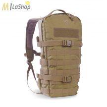 Tasmanian Tiger Essential Pack MKII hátizsák 9 l - több színben