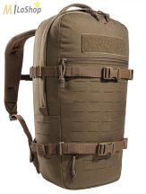 Tasmanian Tiger Modular Daypack L hátizsák 18 l - több színben