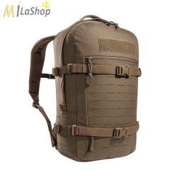Tasmanian Tiger Modular Daypack XL hátizsák 23 l - több színben