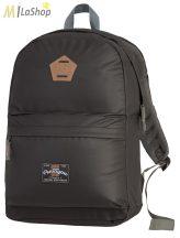 Pentagon Artemis Stealth hátizsák 22 l  - fekete színben