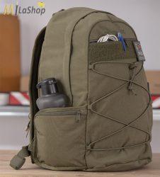 Pentagon Natal 2.0 Reborn hátizsák 32 l  - több színben