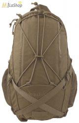 Karrimor Sabre Delta 25 hátizsák - 25 l - több színben