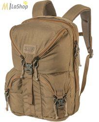 Mystery Ranch Rip Ruck hátizsák 22 l - több színben